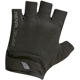 PEARL iZUMi Attack Gloves Women black